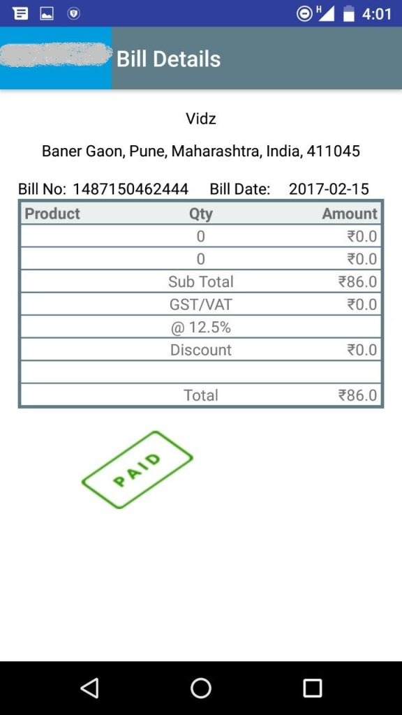 paymentstatus