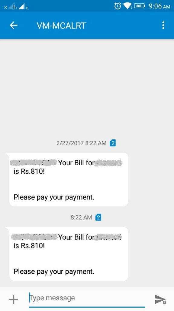 paymentmessage