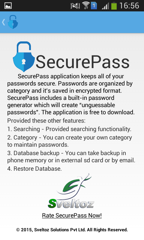 secure-pass
