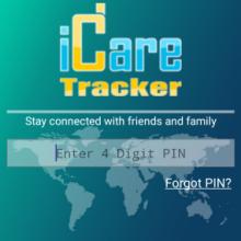 iCareTracker