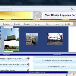 ShipmentTracking-_Net